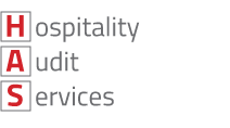 Hospitality Audit Services