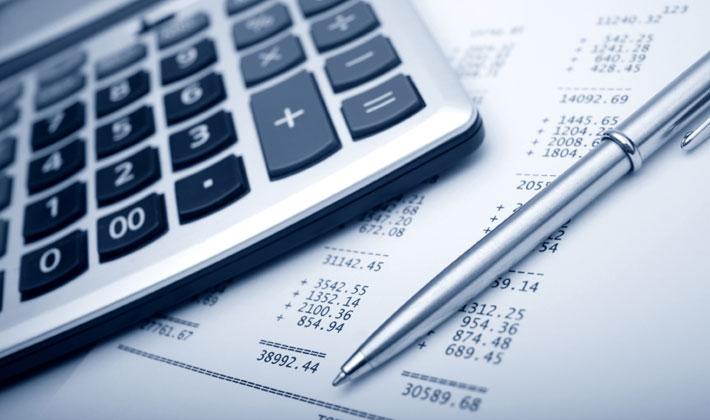 management accounting p l and balance sheet reviews